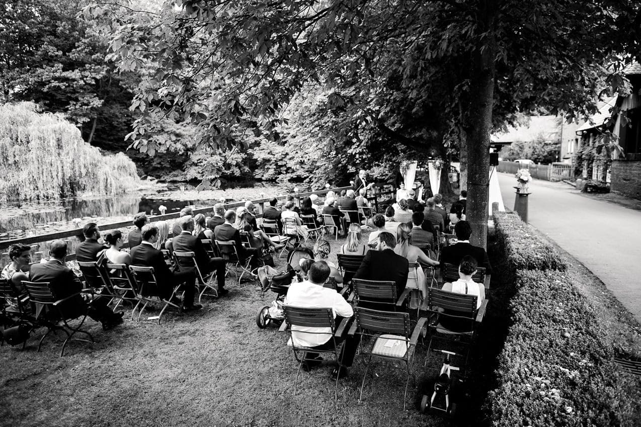 Hochzeit Hotel zur Klostermuehle_1333