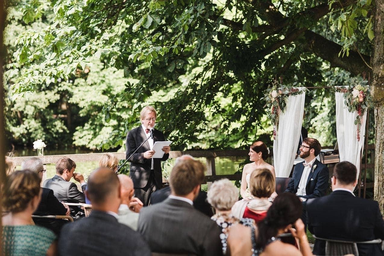 Hochzeit Hotel zur Klostermuehle_1336