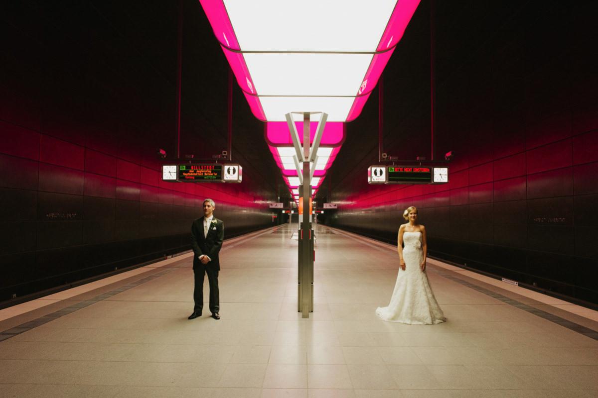 Hochzeitsfotograf-Hamburg (13 von 25)