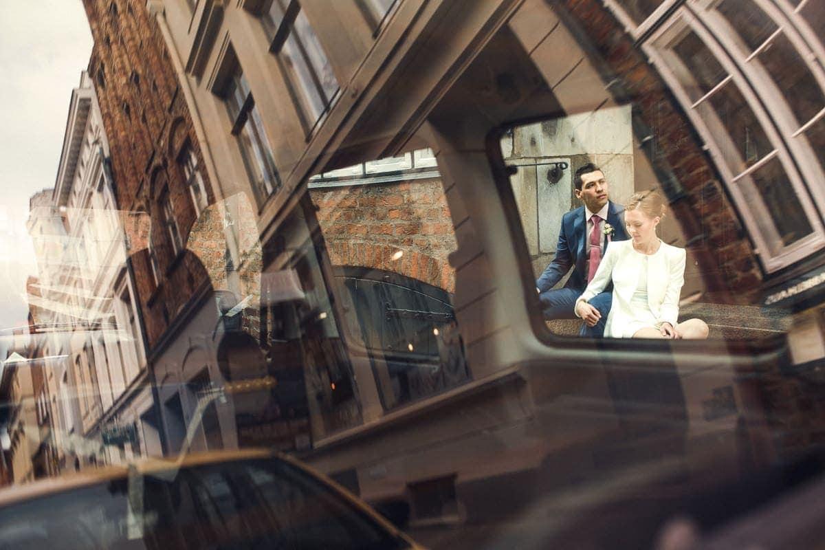Hochzeitsfotograf-Hamburg (16 von 25)