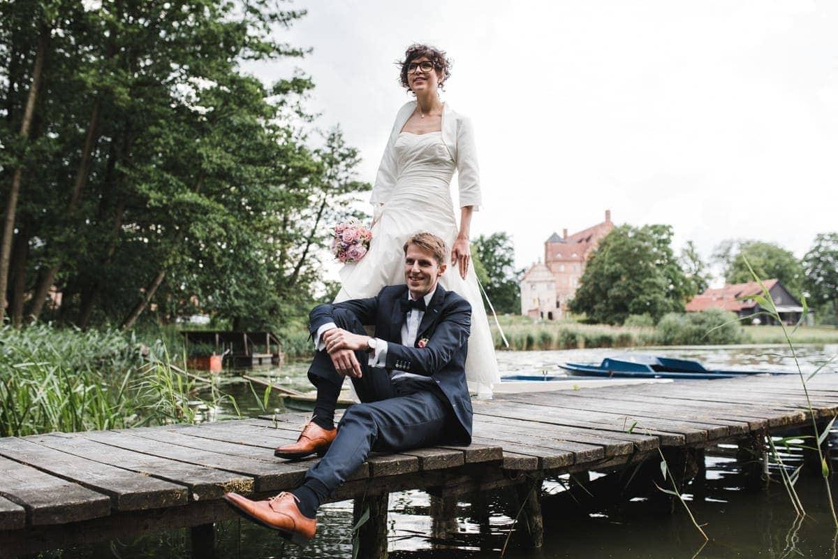Hochzeitsfotograf-Hamburg (17 von 25)