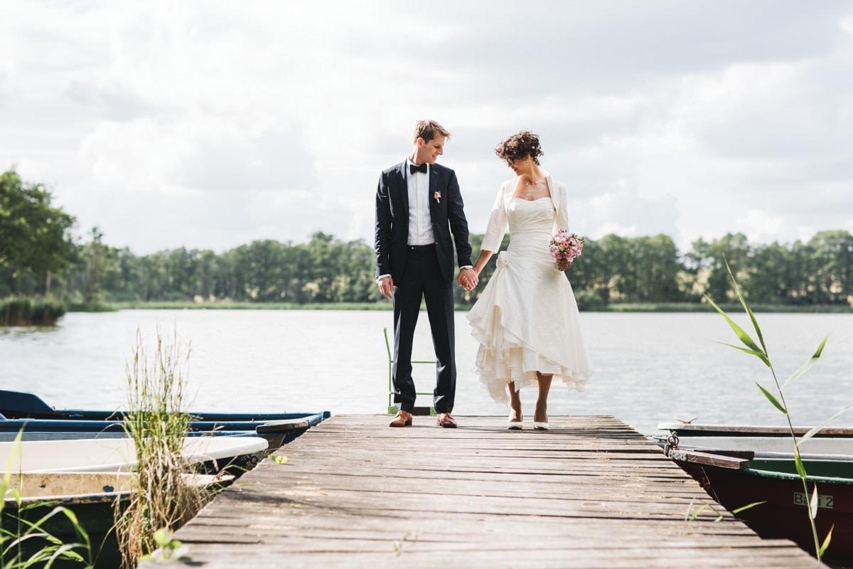Hochzeitsfotograf-Hamburg (18 von 25)