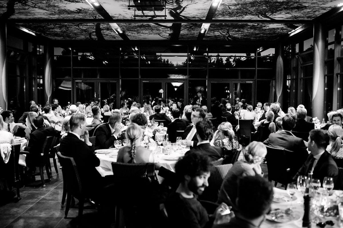 Hochzeitsfotograf-Hamburg-215