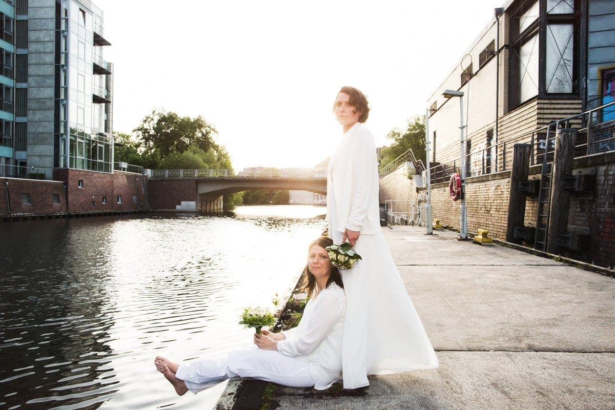 Hochzeitsfotograf Hamburg (3 von 3)