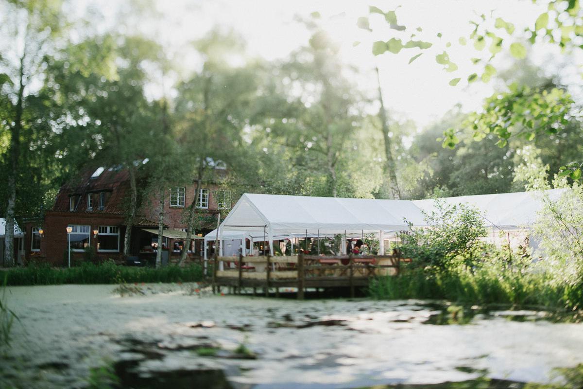 Hochzeitsfotograf-Hamburg-41