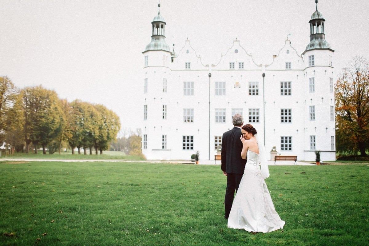 Hochzeitsfotograf Hamburg (5 von 12)
