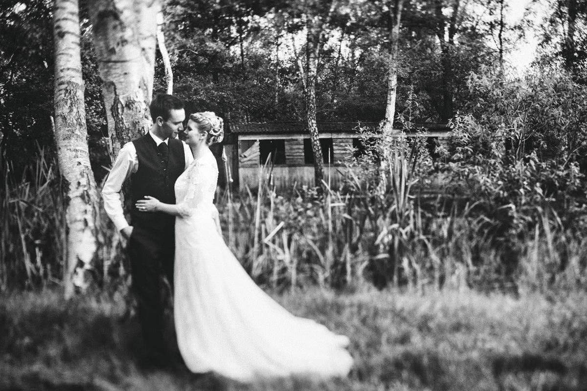 Hochzeitsfotograf-Luebeck (2 von 2)