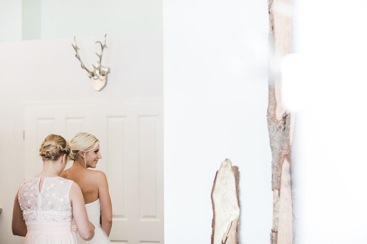 Katja&Bertram-3