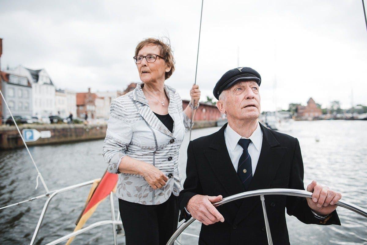 Mitarbeiterfotos-Hamburg_1415