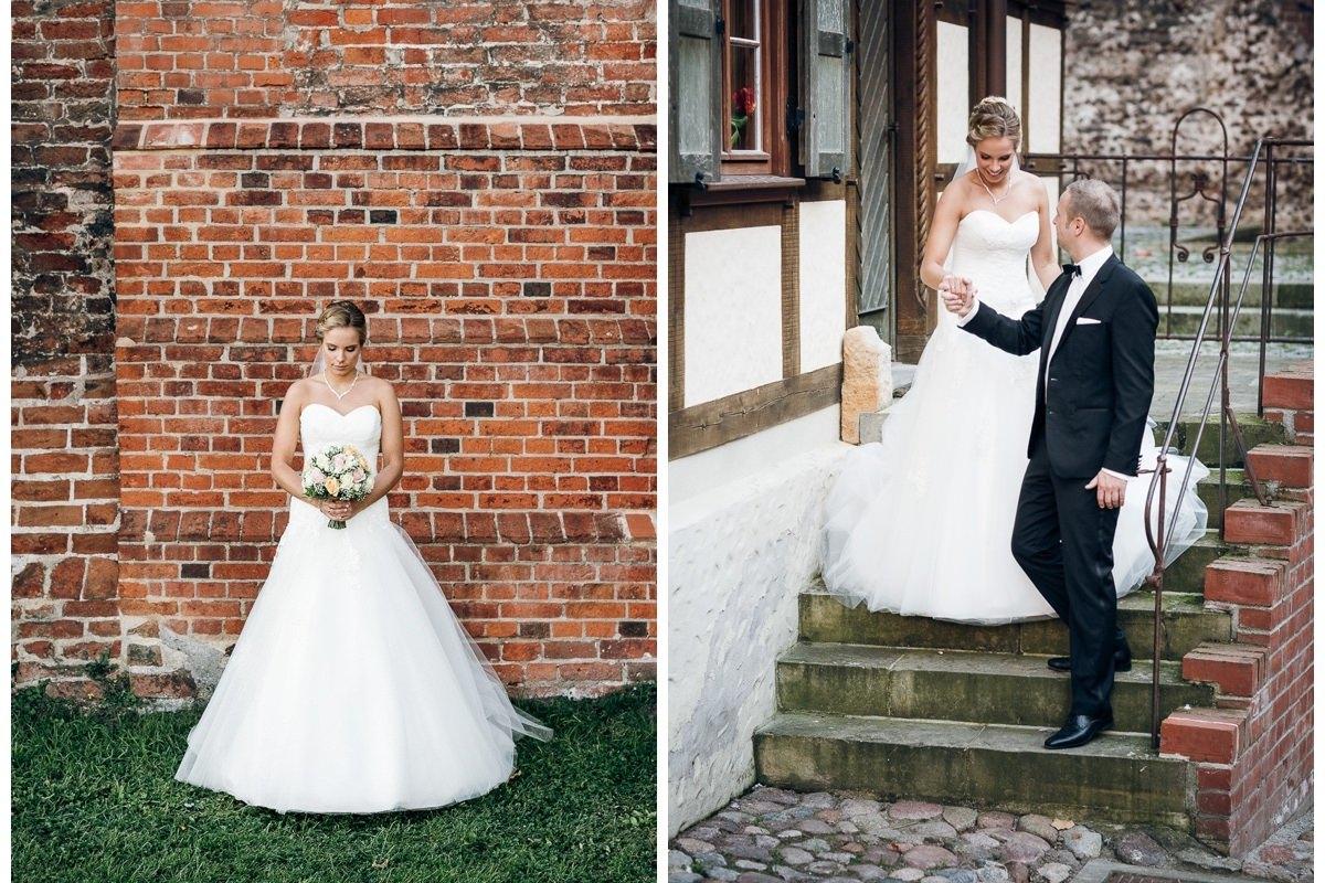 Schloss_Ulrichshusen_Hochzeit_0157
