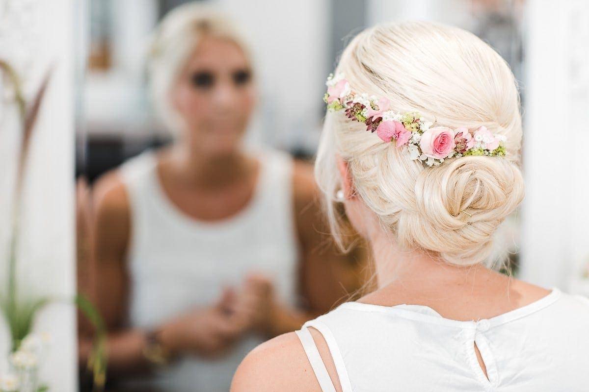 Hochzeit-GutMoenkhof_1544