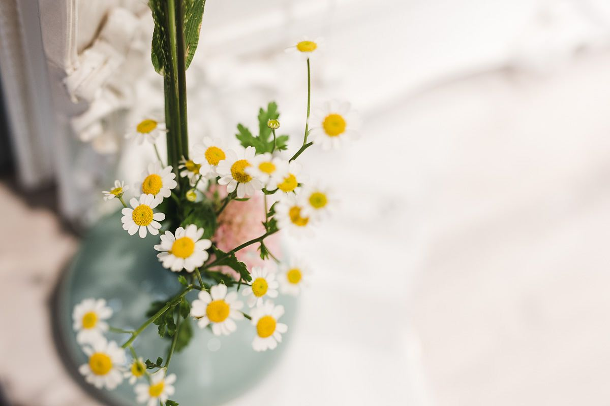 Hochzeit-GutMoenkhof_1547