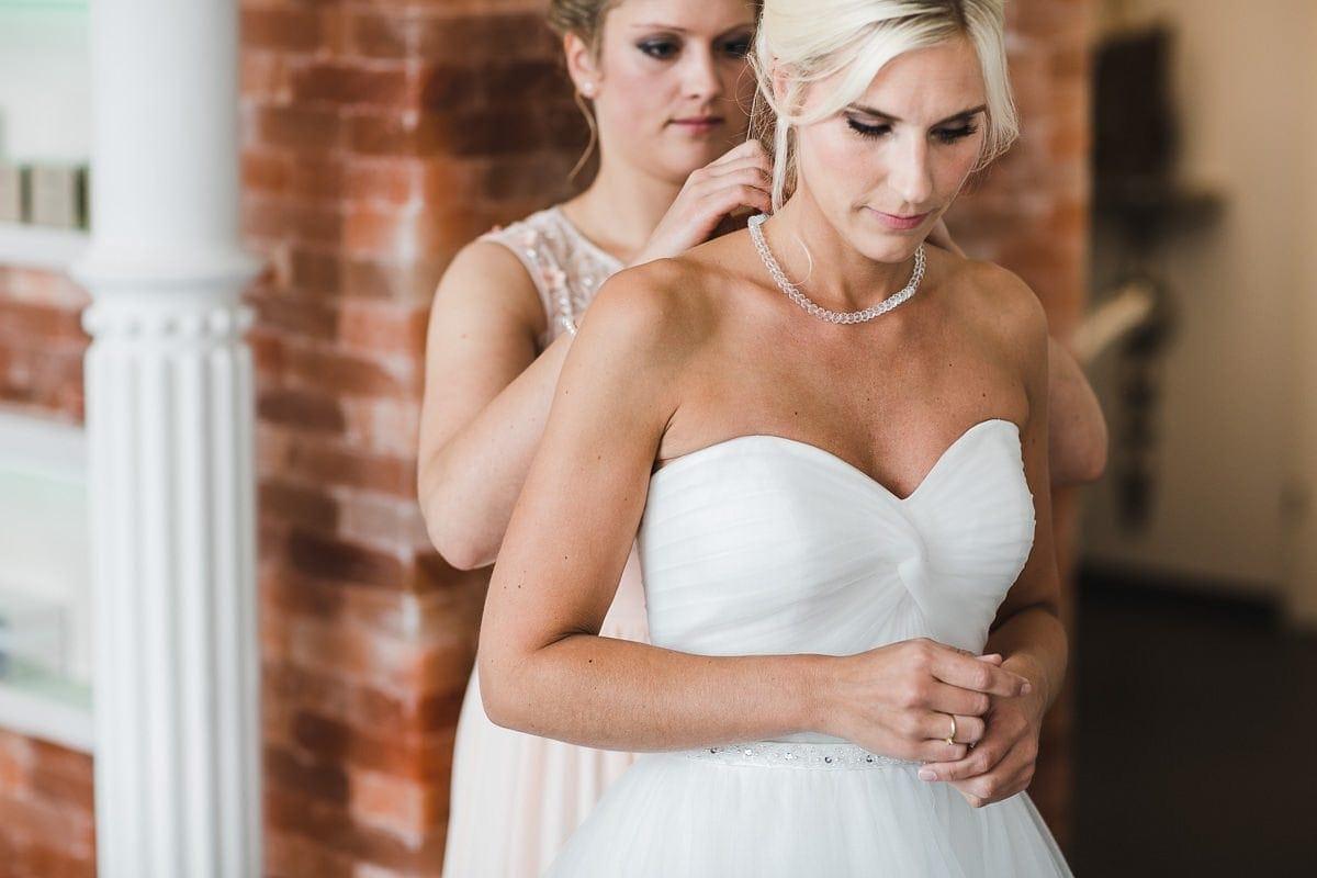 Hochzeit-GutMoenkhof_1550