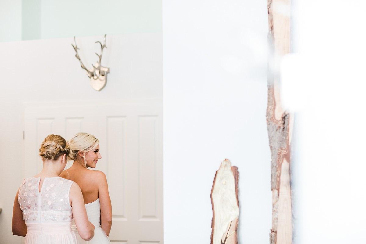 Hochzeit-GutMoenkhof_1551