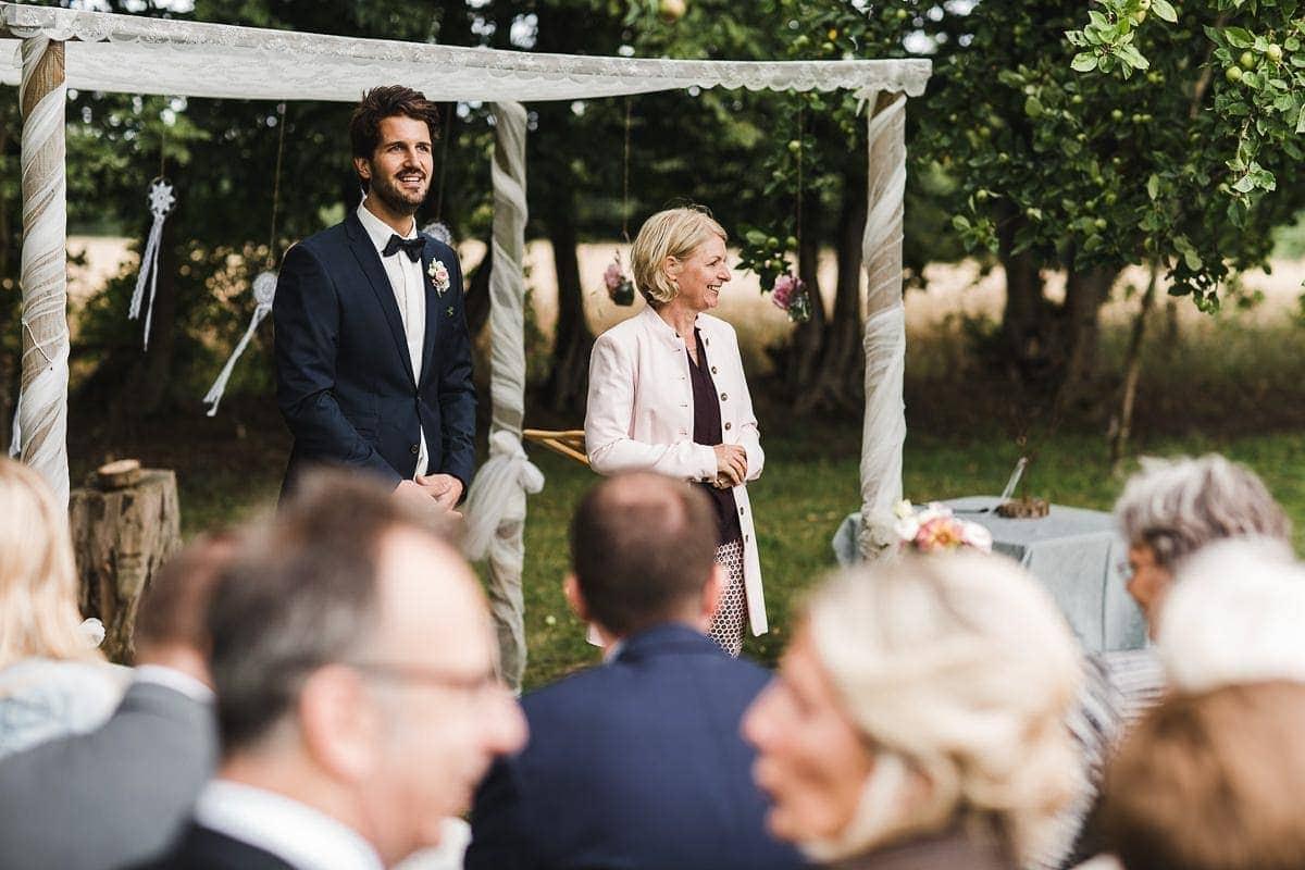 Hochzeit-GutMoenkhof_1560