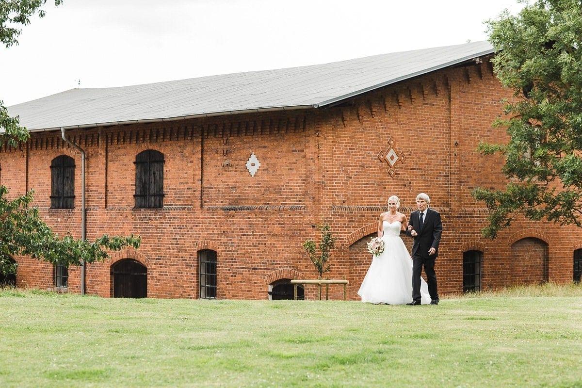 Hochzeit-GutMoenkhof_1561