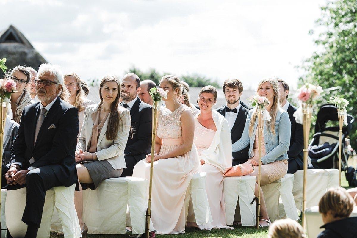 Hochzeit-GutMoenkhof_1564