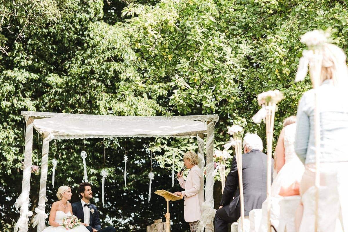 Hochzeit-GutMoenkhof_1565
