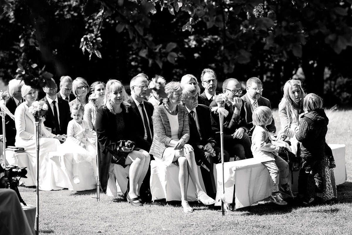 Hochzeit-GutMoenkhof_1566