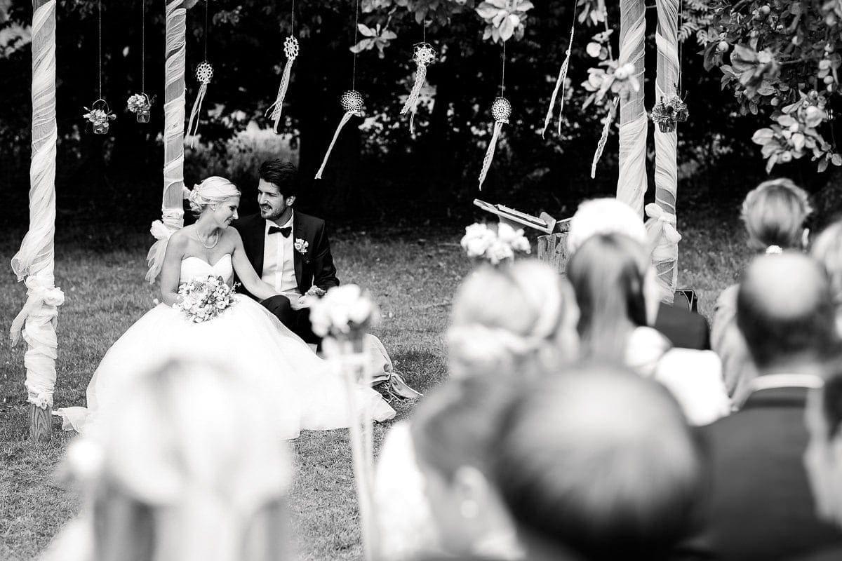 Hochzeit-GutMoenkhof_1572