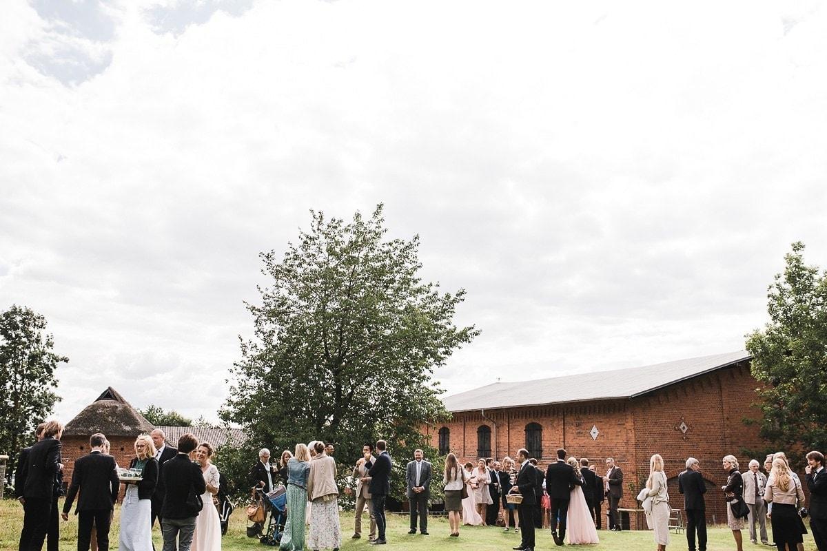 Hochzeit-GutMoenkhof_1576