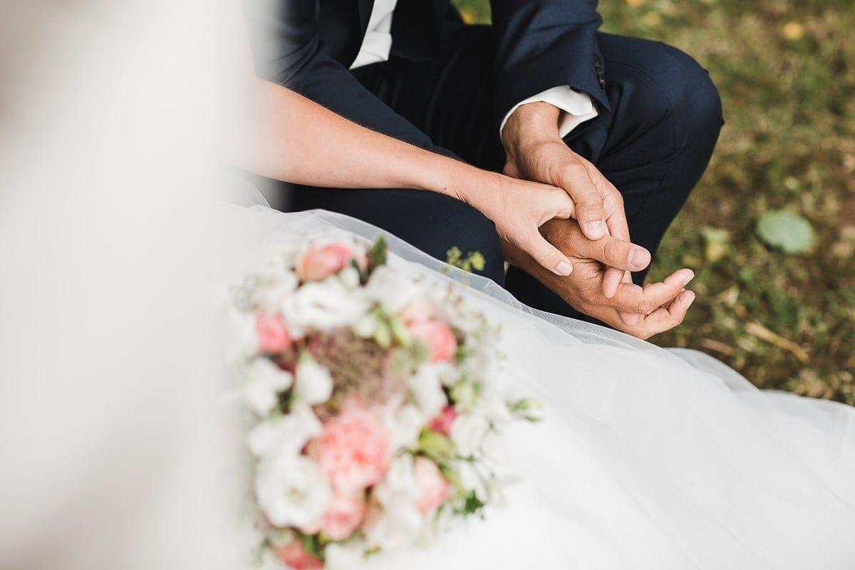 Hochzeit-GutMoenkhof_1585