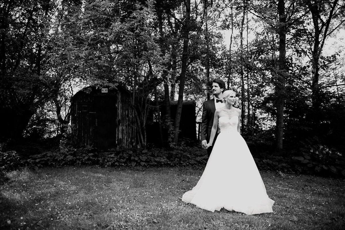 Hochzeit-GutMoenkhof_1589