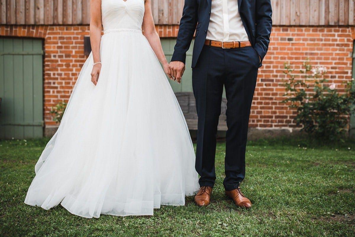 Hochzeit-GutMoenkhof_1591