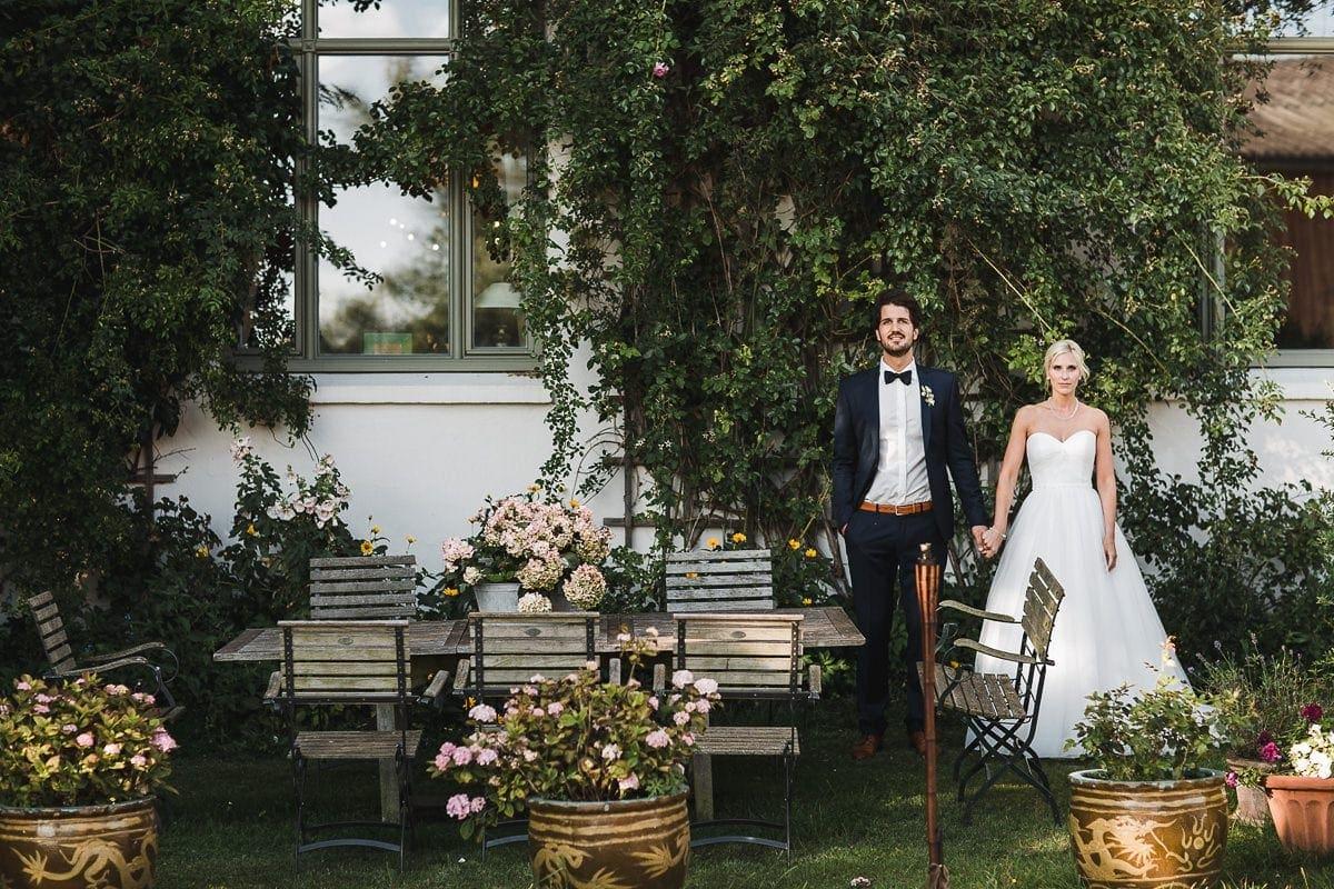 Hochzeit-GutMoenkhof_1595