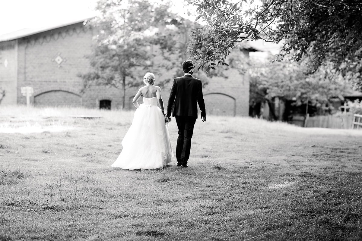 Hochzeit-GutMoenkhof_1597
