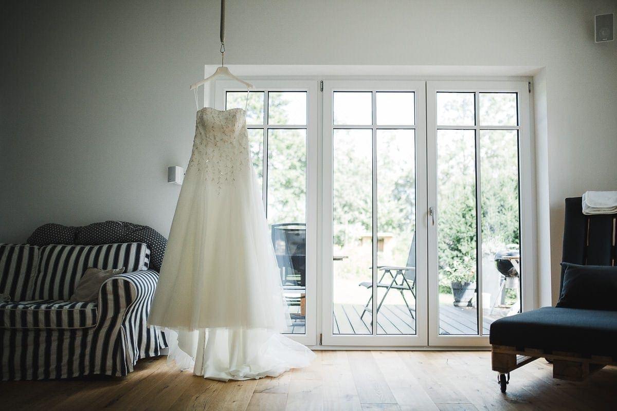 Hochzeit-Ochsenwerder_1602