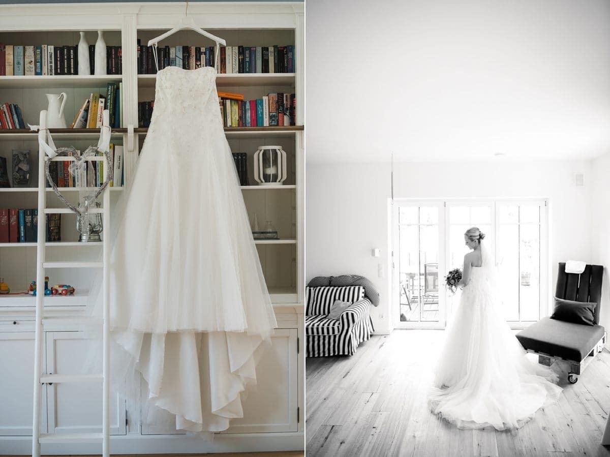 Hochzeit-Ochsenwerder_1603