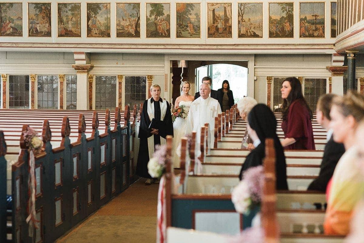 Hochzeit-Ochsenwerder_1605