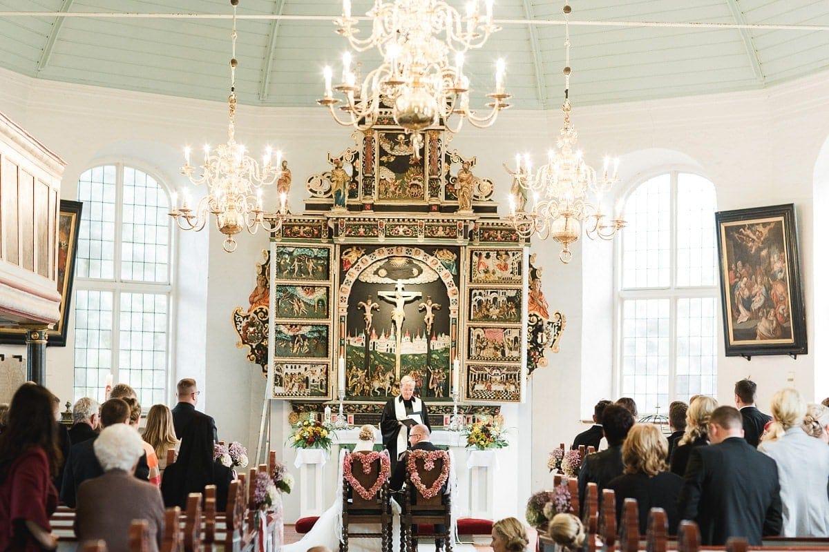 Hochzeit-Ochsenwerder_1606
