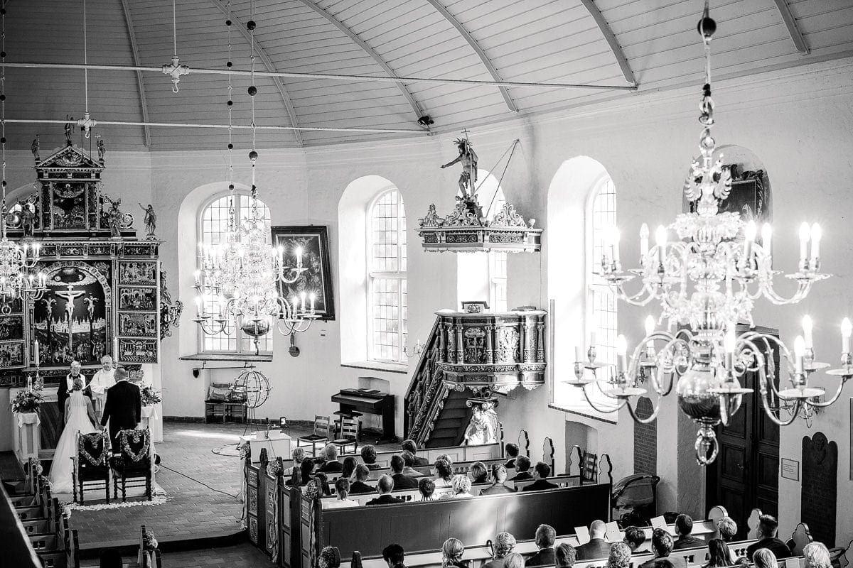 Hochzeit-Ochsenwerder_1607