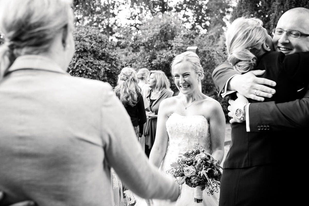 Hochzeit-Ochsenwerder_1610