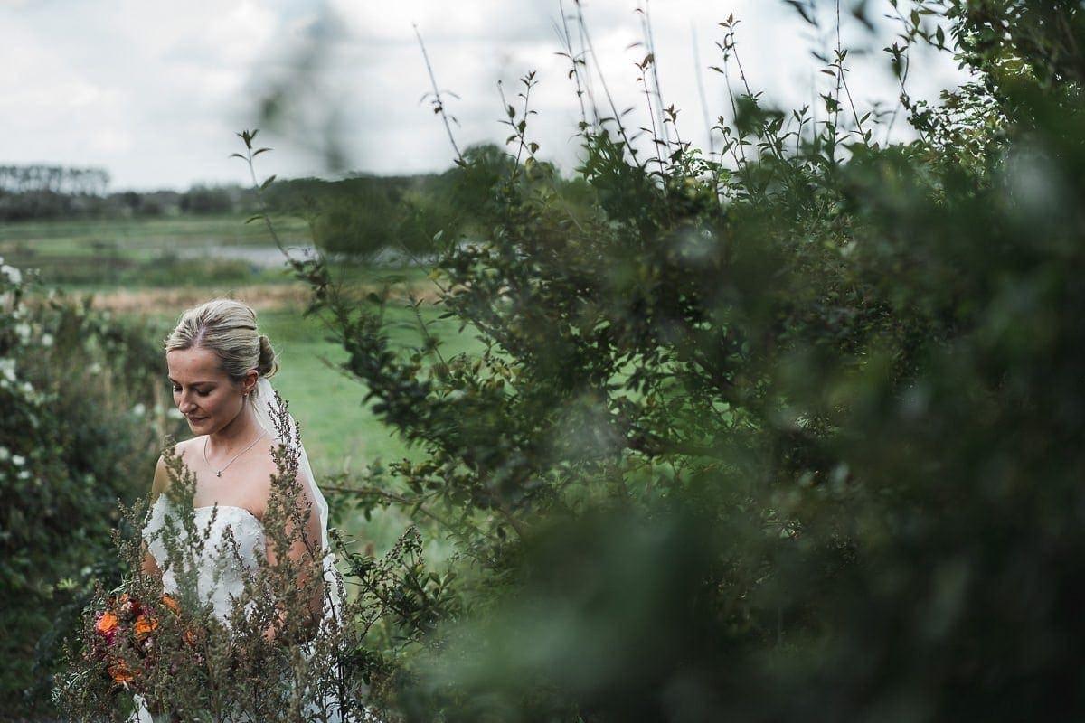 Hochzeit-Ochsenwerder_1612