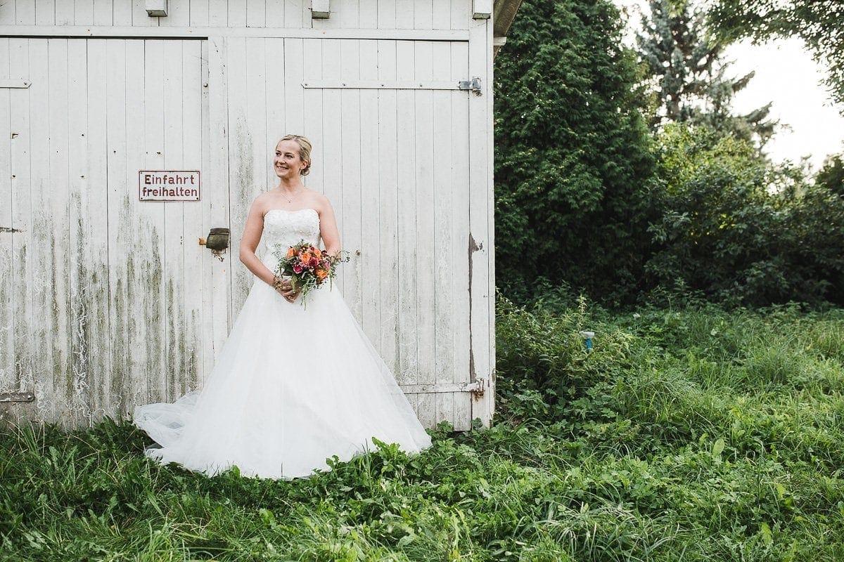 Hochzeit-Ochsenwerder_1616