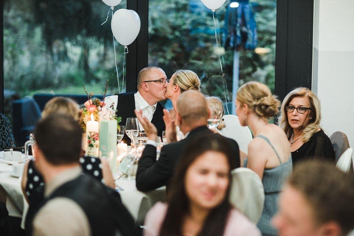 Hochzeit-Ochsenwerder_1622