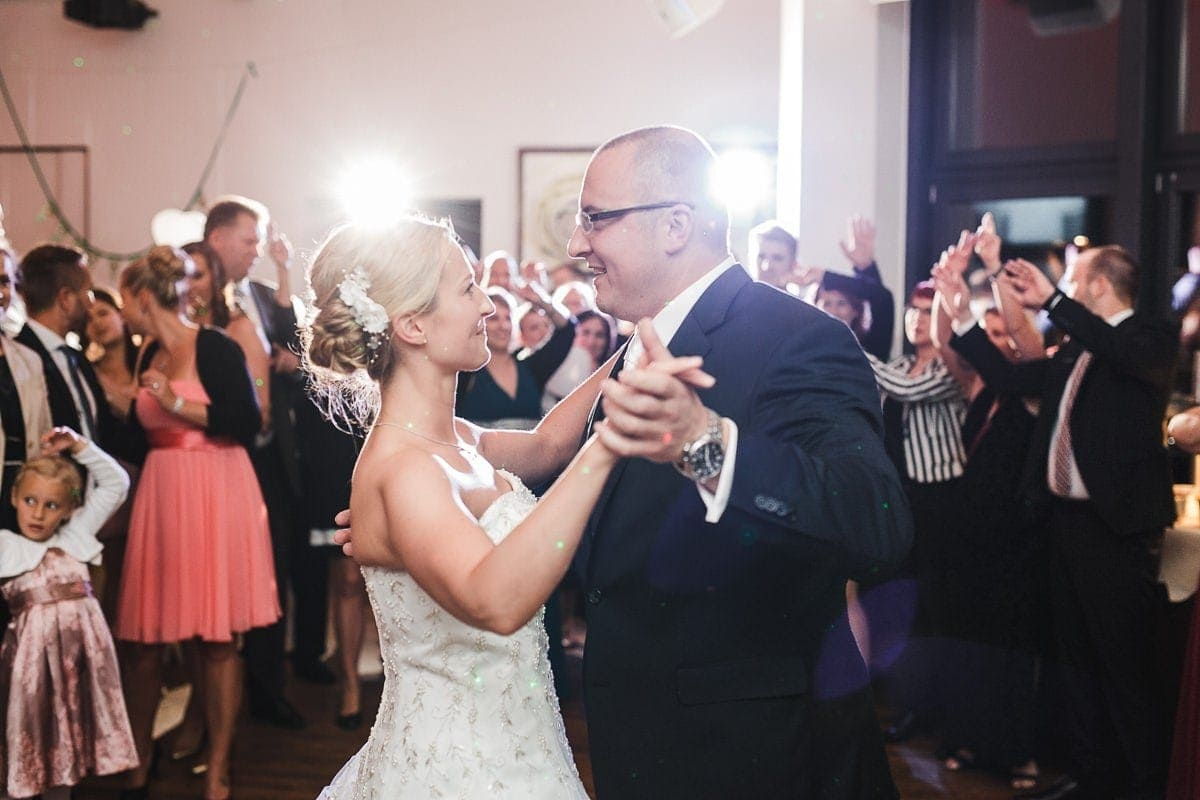 Hochzeit-Ochsenwerder_1629