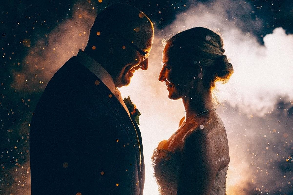 Hochzeit-Ochsenwerder_1630