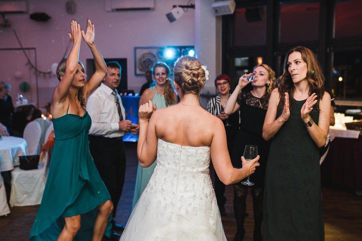 Hochzeit-Ochsenwerder_1633