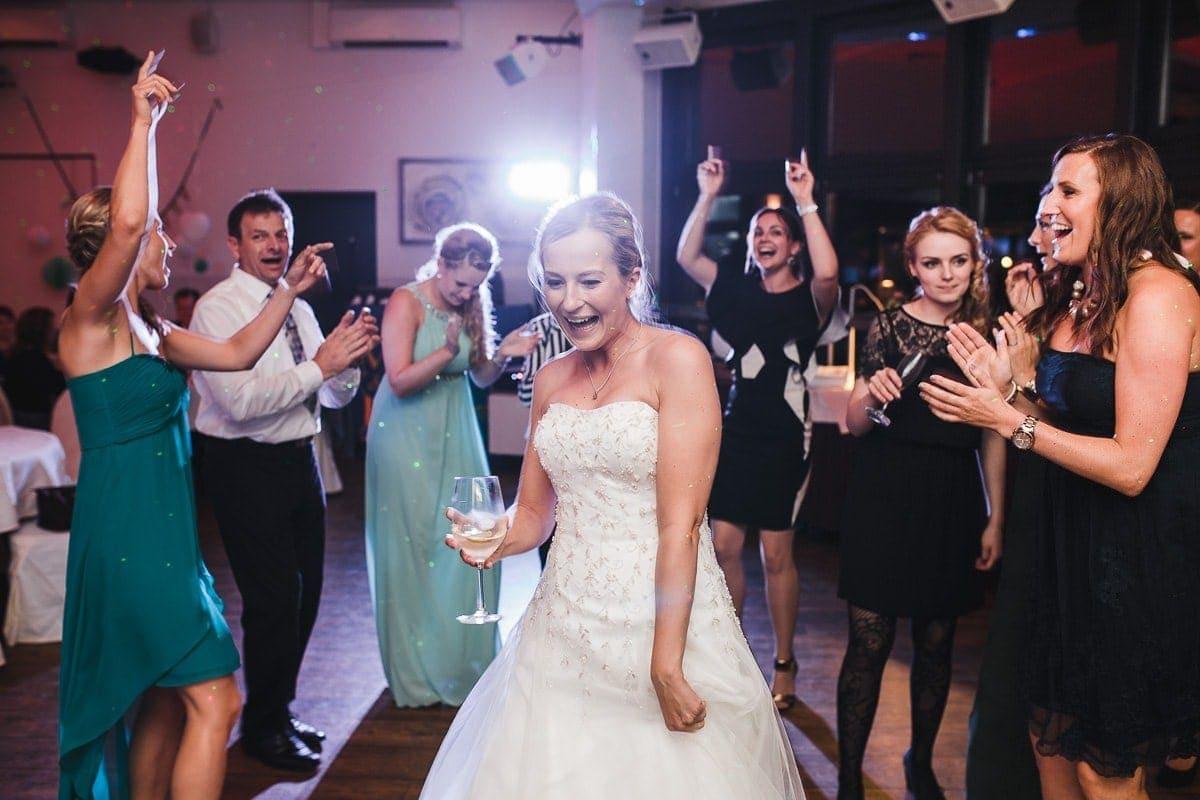 Hochzeit-Ochsenwerder_1634
