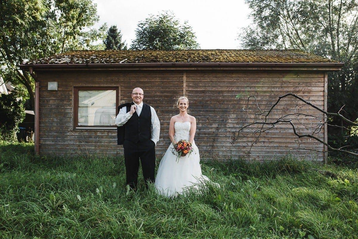 Hochzeit-Ochsenwerder_1636
