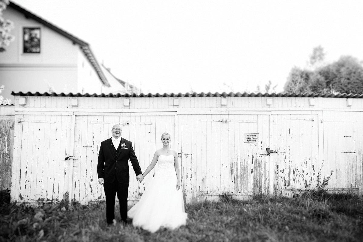 Hochzeit-Ochsenwerder_1640