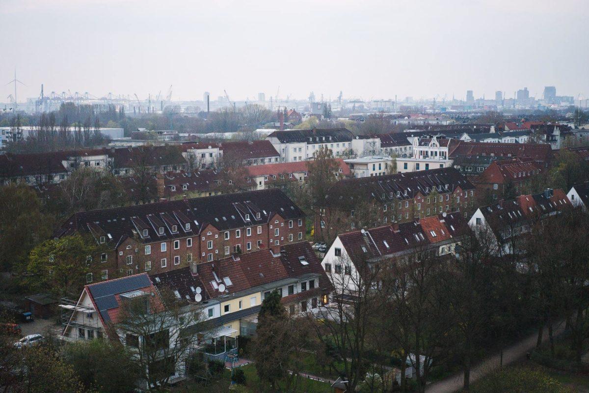Bunkerhochzeit_Wilhelmsburg_Quer3 (1 of 1)