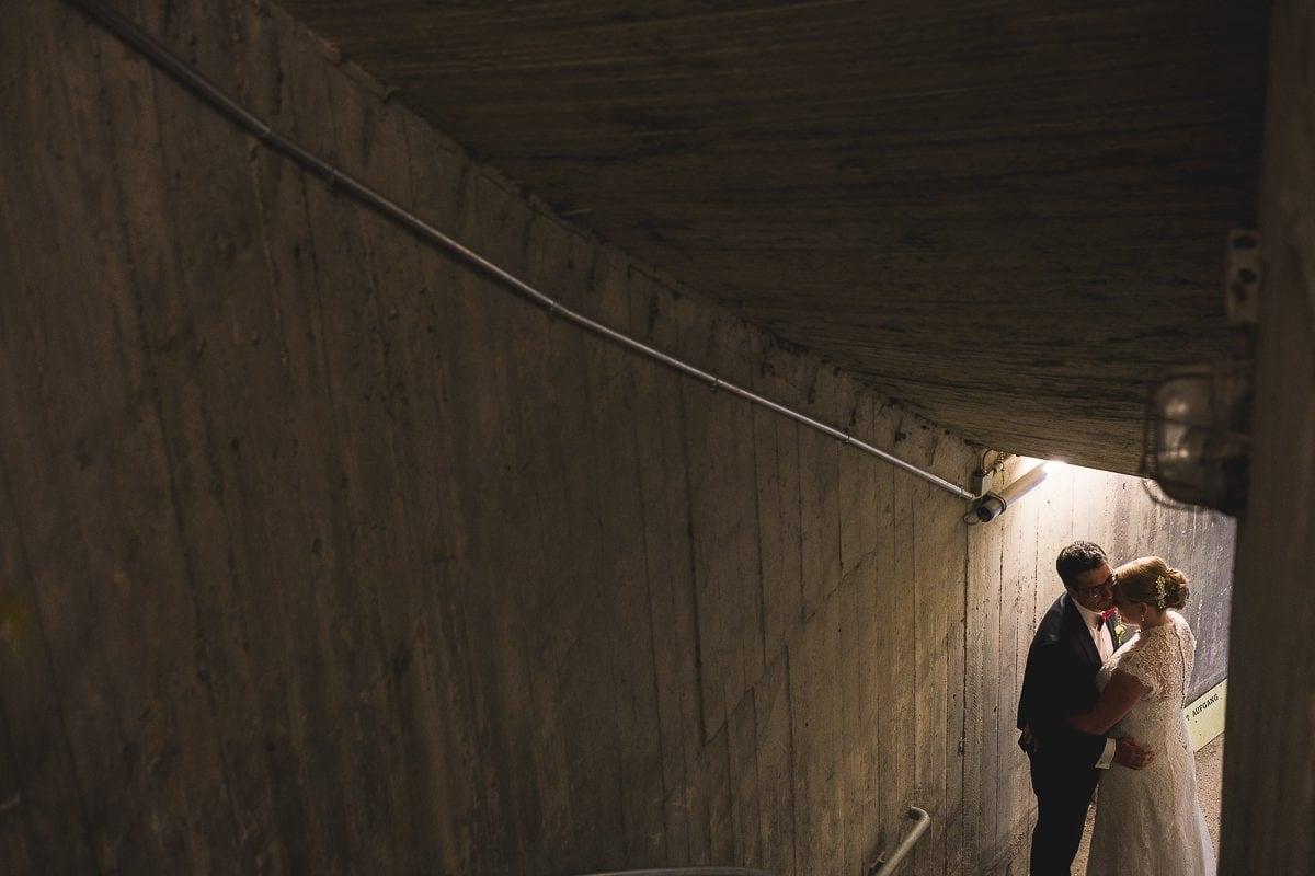 Bunkerhochzeit_wilhelmsburg_0052
