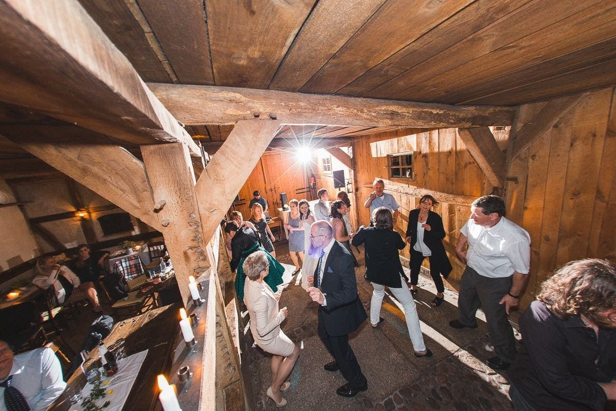 Hochzeit-Hof-Kroeger00037