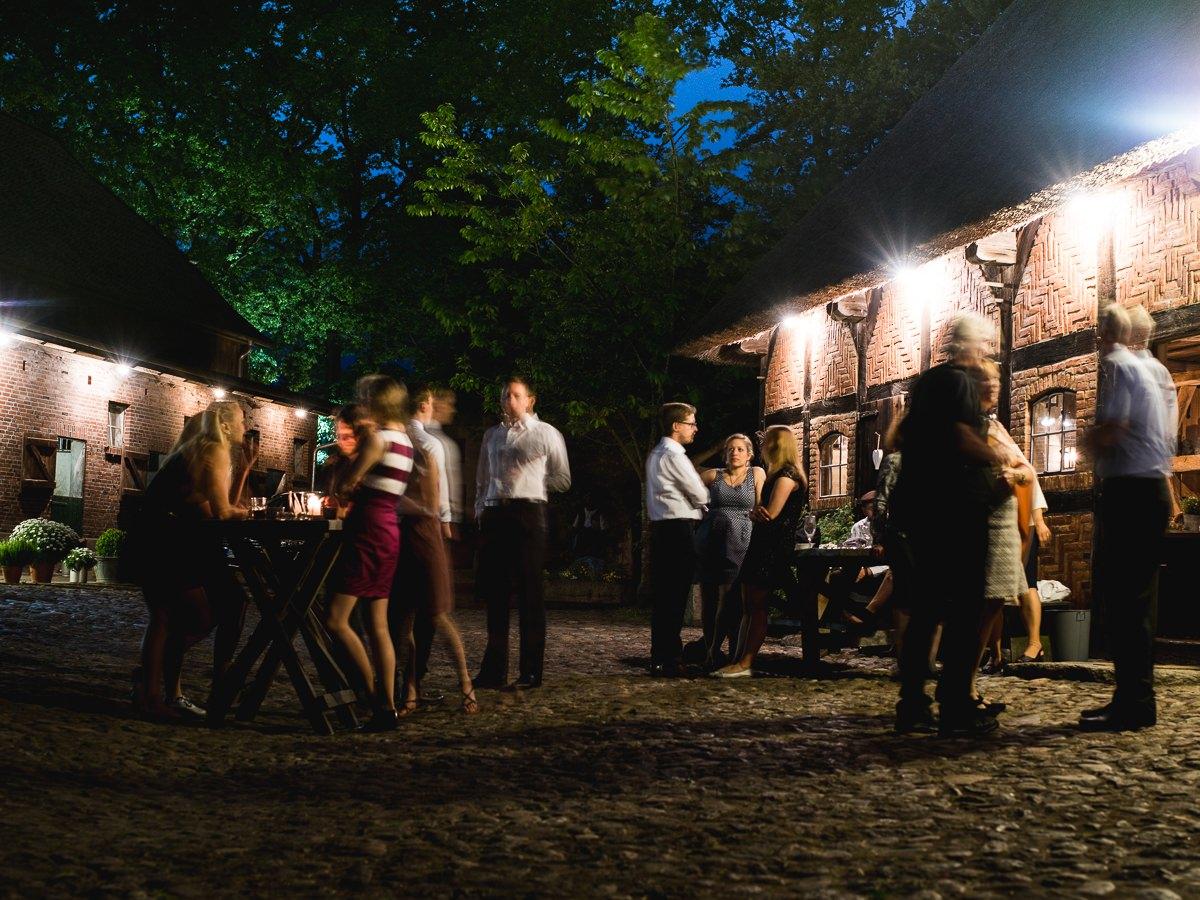 Hochzeit-Hof-Kroeger00038