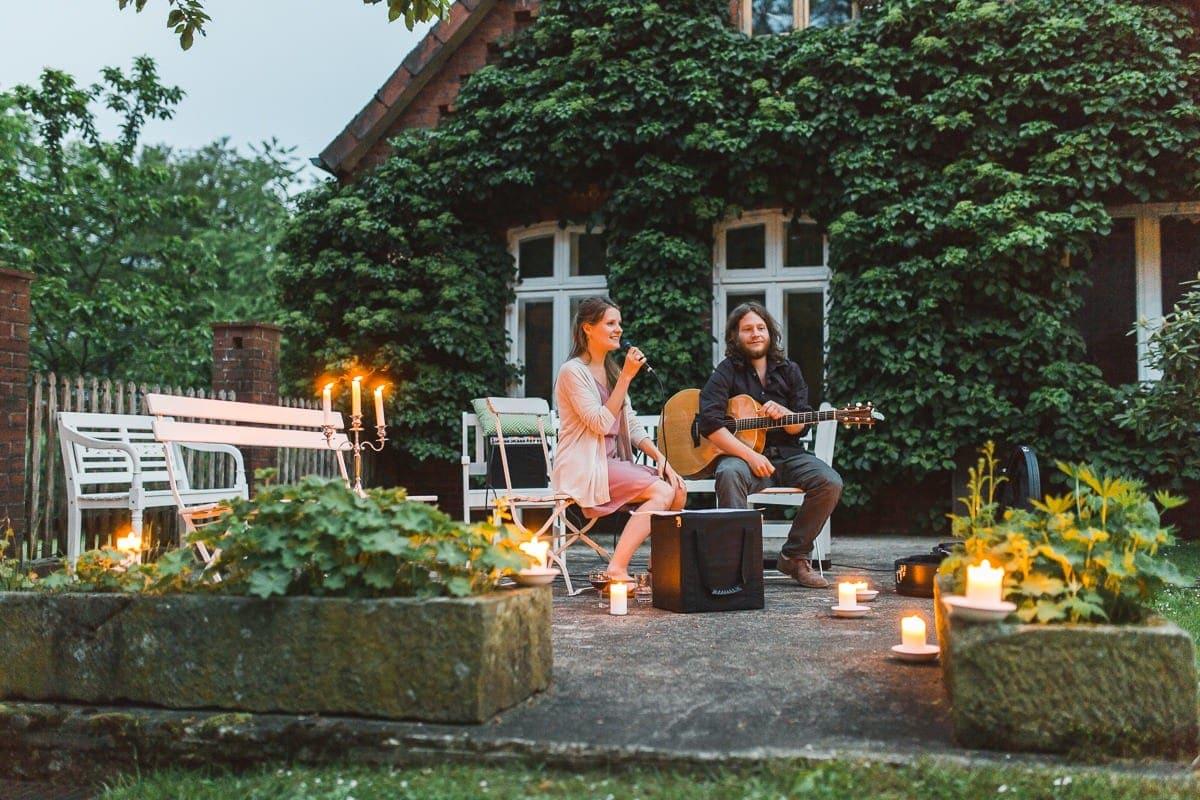 Hochzeit-Hof-Kroeger00041